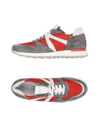 EDWA Sneakers EDWA Sneakers Pqz6rxnwP