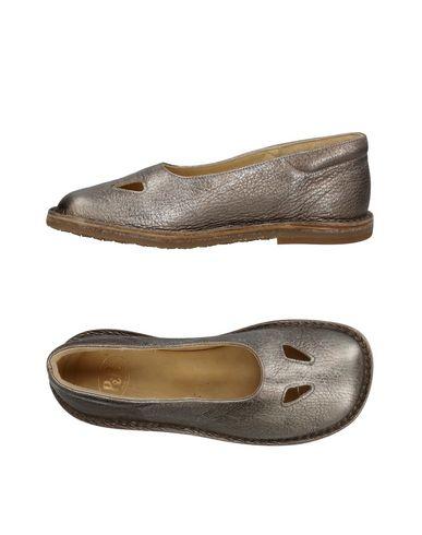 Günstig Kaufen Kauf PÈPÈ Sandalen Rabatt Echt Verkauf Erstaunlicher Preis 2018 Online-Verkauf SaehZ