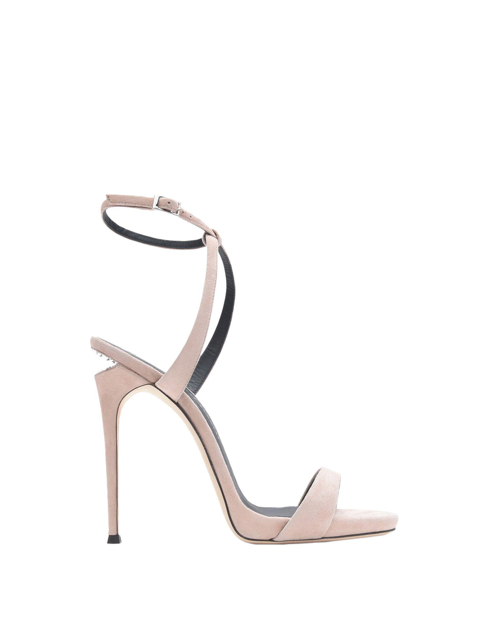 Giuseppe Zanotti Sandalen Damen  11446022SJGünstige aussehende gut aussehende 11446022SJGünstige Schuhe a1d2fd