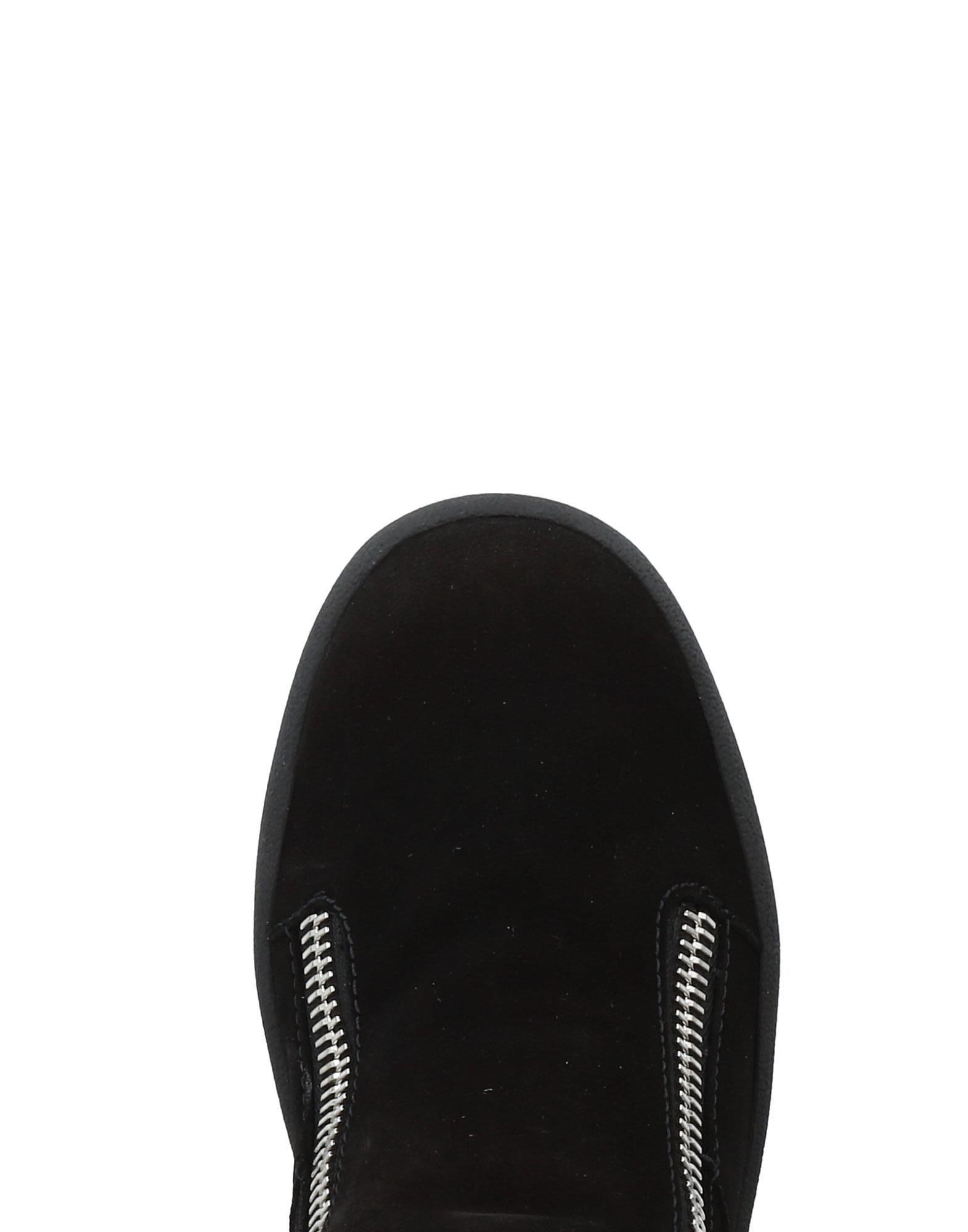 Giuseppe Zanotti Sneakers - Women Giuseppe Zanotti Sneakers online online online on  United Kingdom - 11446070KT 292d82