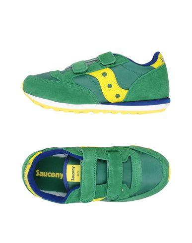 informazioni per 88714 ceec3 SAUCONY Sneakers - Scarpe   YOOX.COM