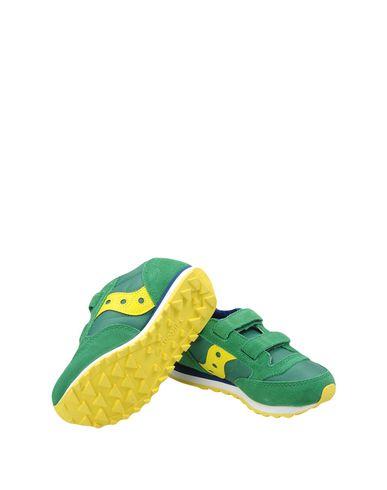 SAUCONY JAZZ DOUBLE HL Sneakers