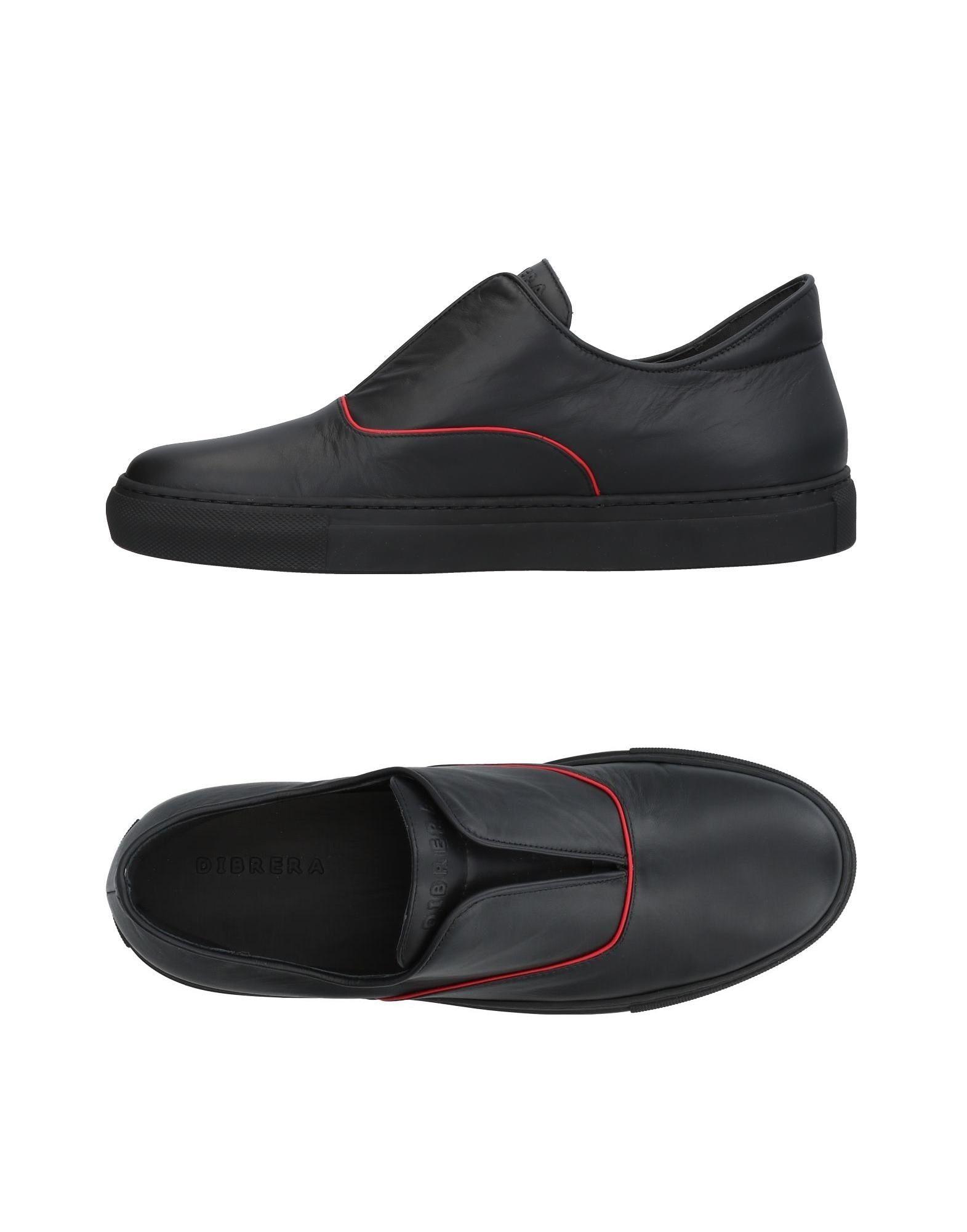 Sneakers Dibrera By Paolo Zanoli Donna - Acquista online su