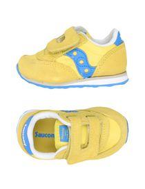 24 Mesi Saucony Bambina Neonato 0 Yoox Su Per Abbigliamento qwZxXaBw