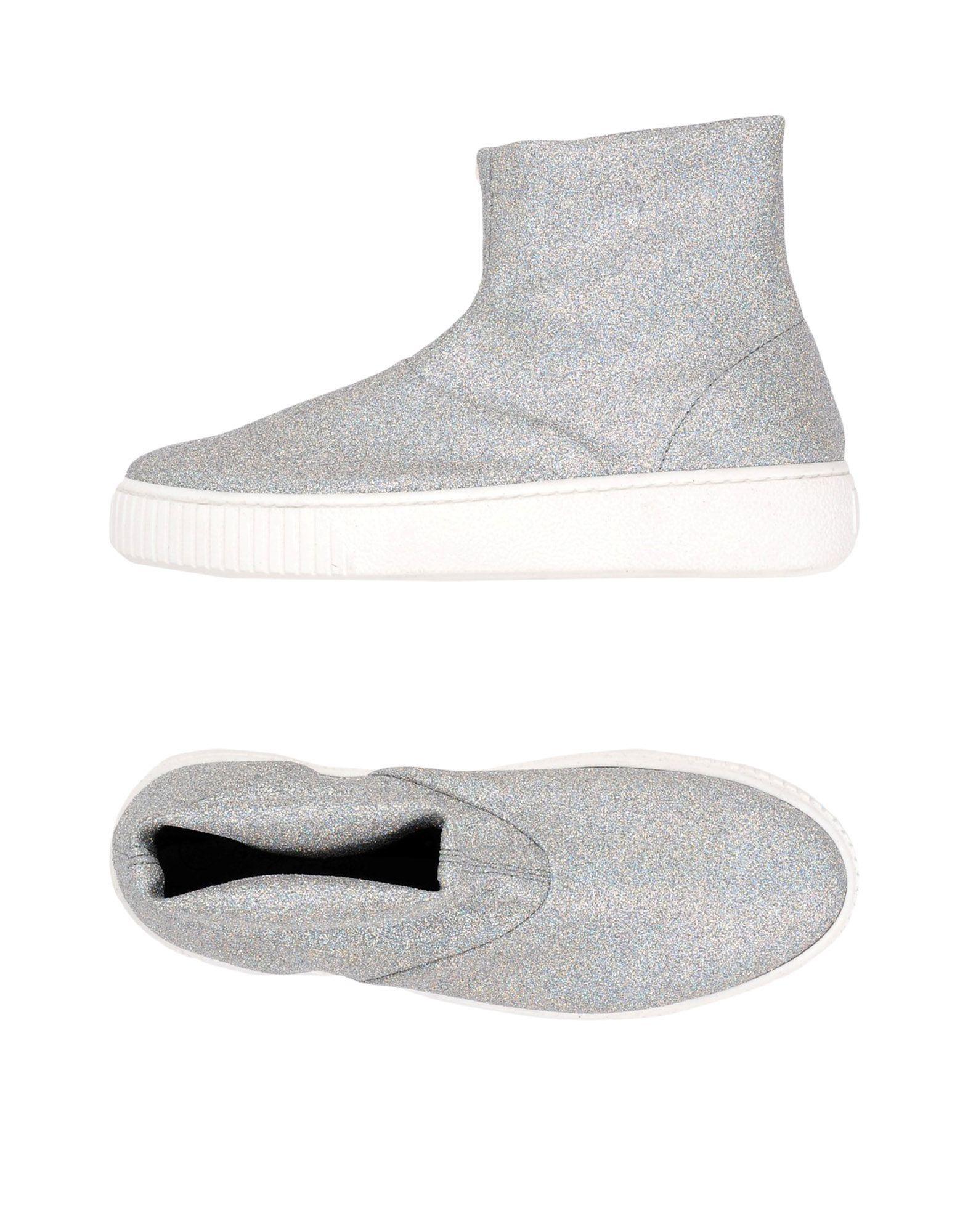 Sneakers George J. Love Donna - 11446144FI