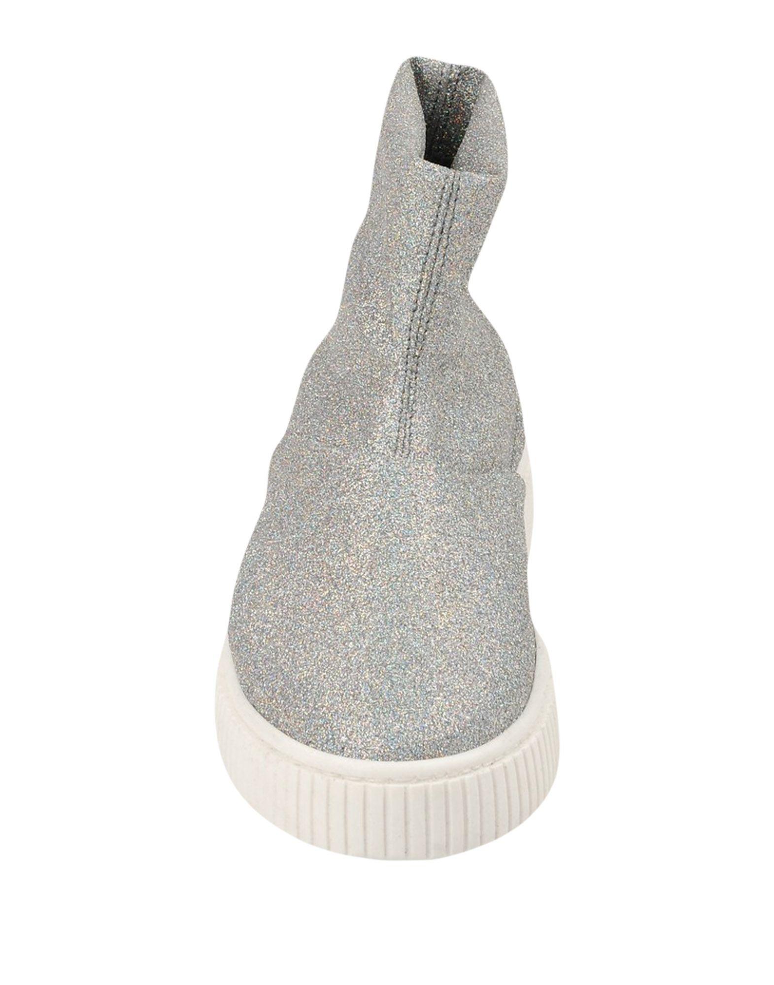 George J. Love Sneakers Damen  11446144FI Neue Schuhe