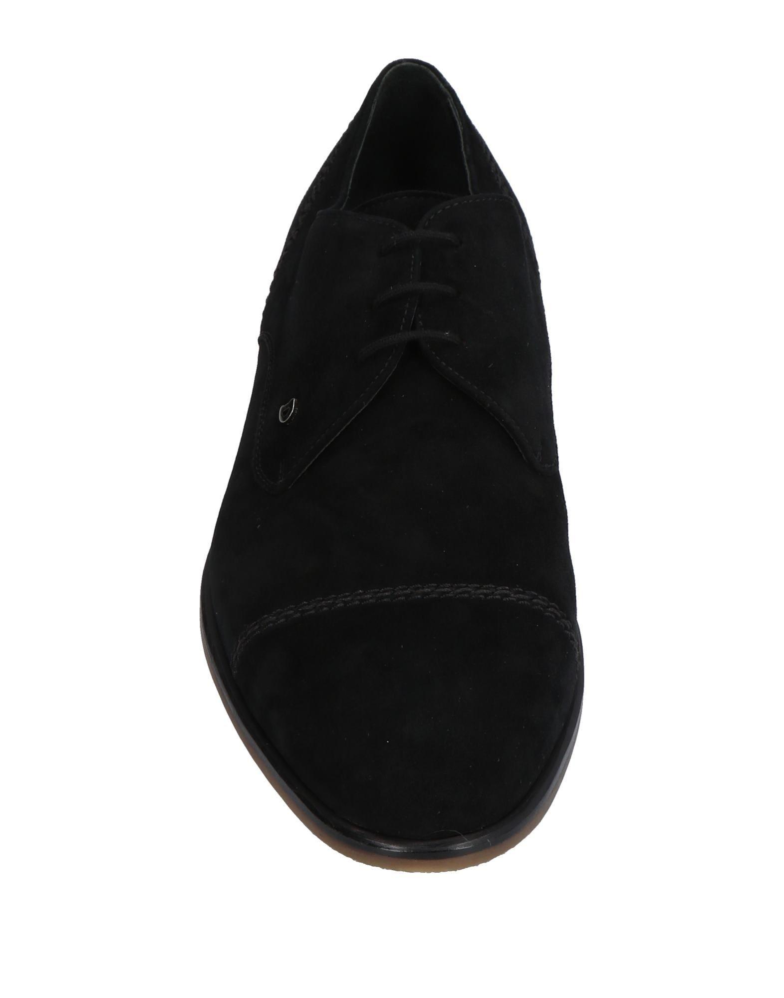 Chaussures À Lacets Dibrera By Paolo Zanoli Femme - Chaussures À Lacets Dibrera By Paolo Zanoli sur