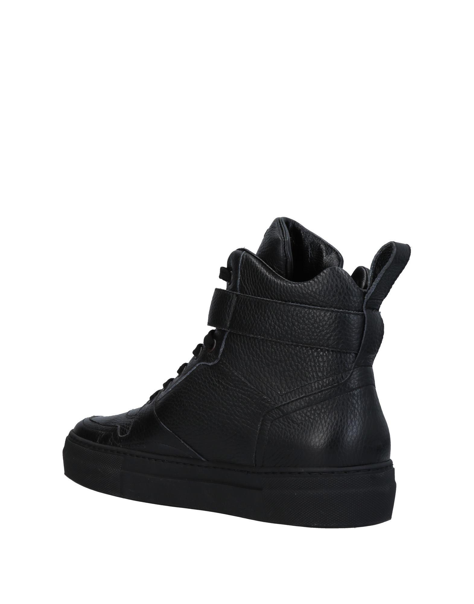 Dibrera By Paolo Zanoli Gute Sneakers Herren  11446168QE Gute Zanoli Qualität beliebte Schuhe 64c804