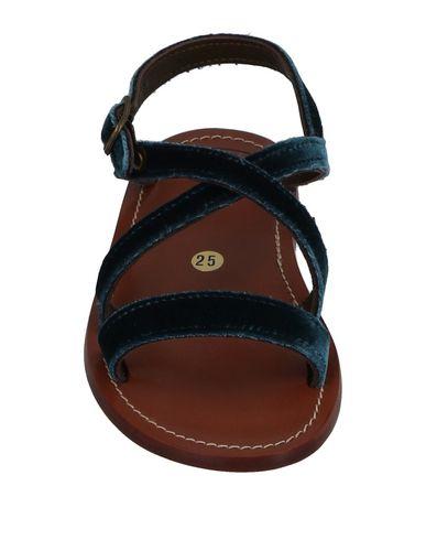 Vêtements D occasion Sandalia extrêmement rabais choisir un meilleur  officiel de vente Feuilleter oX07SRrRmR ... f319a8a7324