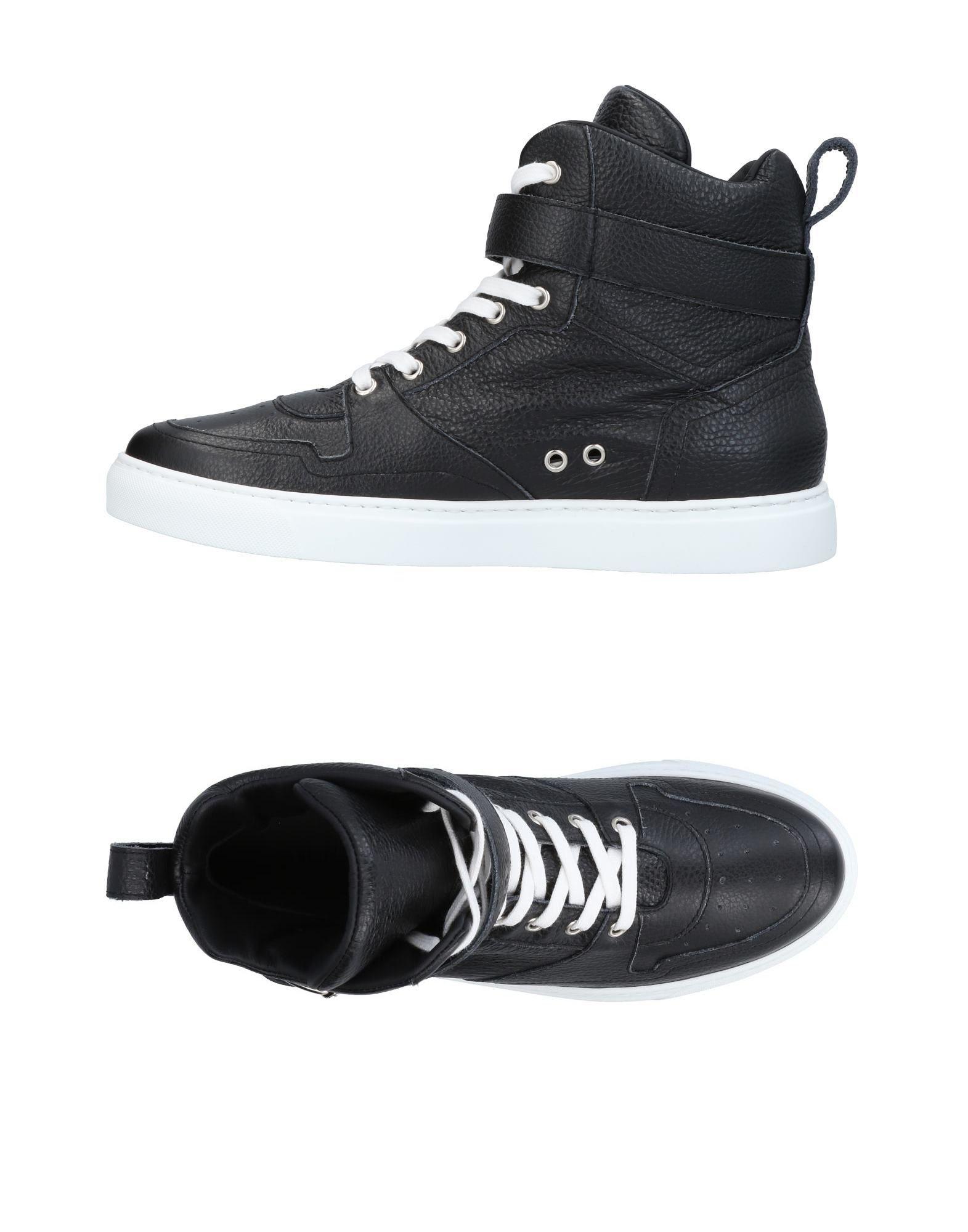 Dibrera By Paolo Zanoli Sneakers Herren  11446170UQ