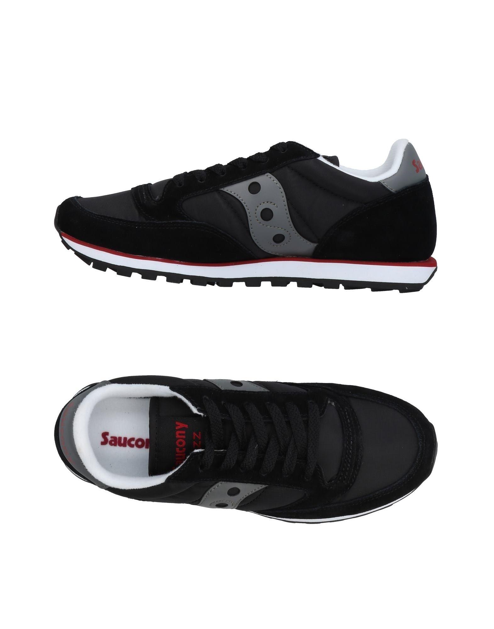 Sneakers Saucony Donna - Acquista online su