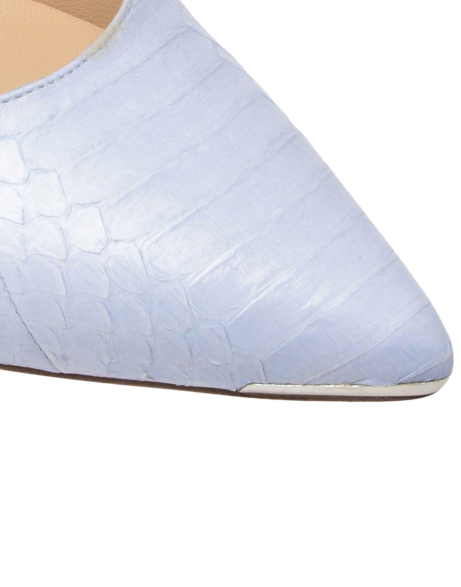 Rabatt Collection Schuhe Michael Kors Collection Rabatt Pumps Damen  11446203NI 0f813b