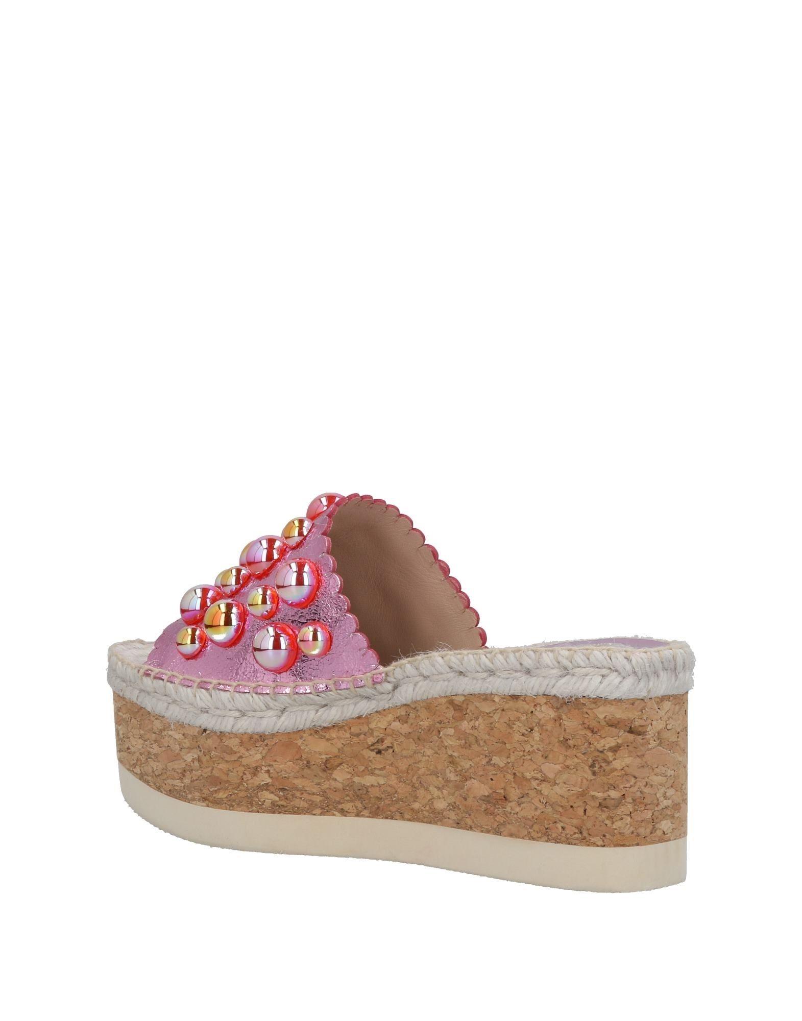 Stilvolle billige  Schuhe Ras Sandalen Damen  billige 11446208DP 24eb92