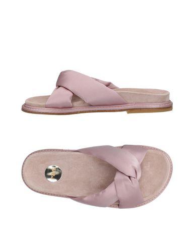 RAS Sandales