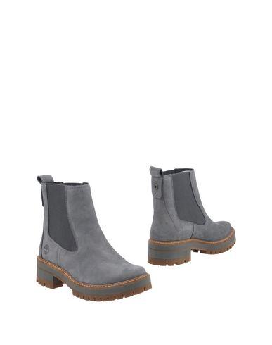 boot timberland donna