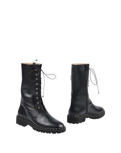 FOOTWEAR - Ankle boots Racine Carr vZcCX7yz