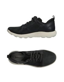 Timberland Men shop online shoes, boots, luggage and more
