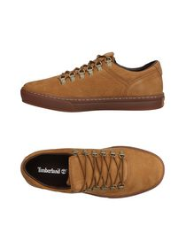 timberland shop on line
