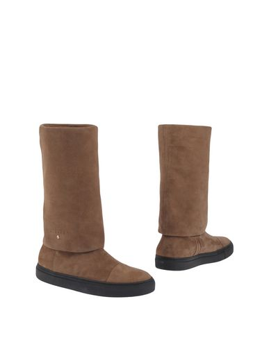 Zapatos de mujer baratos zapatos de mujer Bota Dibrera - By Paolo Zanoli Mujer - Dibrera Botas Dibrera By Paolo Zanoli   - 11446240BL 02266f