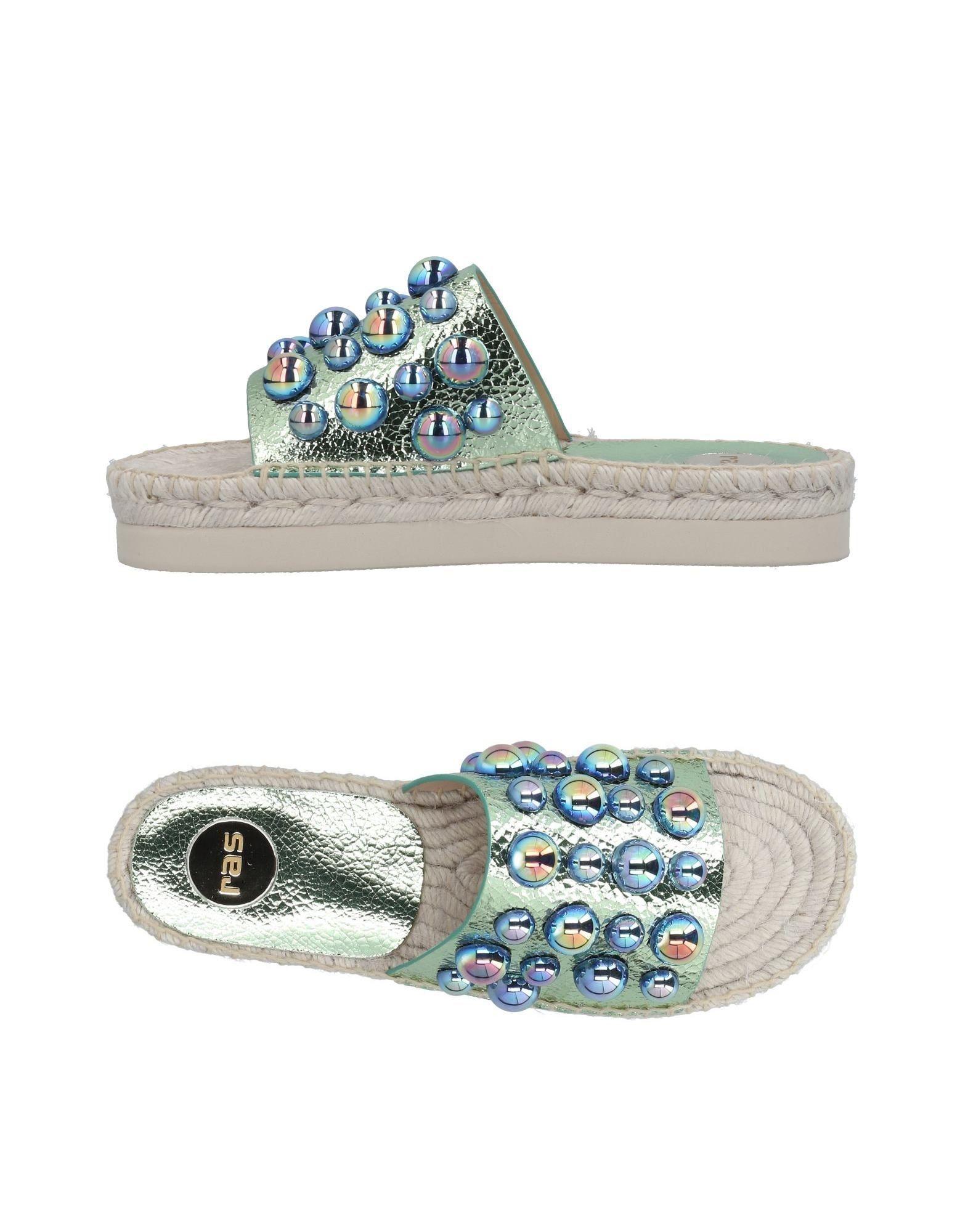 Ras  Sandals - Women Ras Sandals online on  Ras United Kingdom - 11446244EJ b00e25