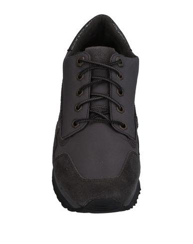 Preise Und Verfügbarkeit Für Verkauf TIMBERLAND Sneakers Billig Großhandelspreis Schlussverkauf Rix4s