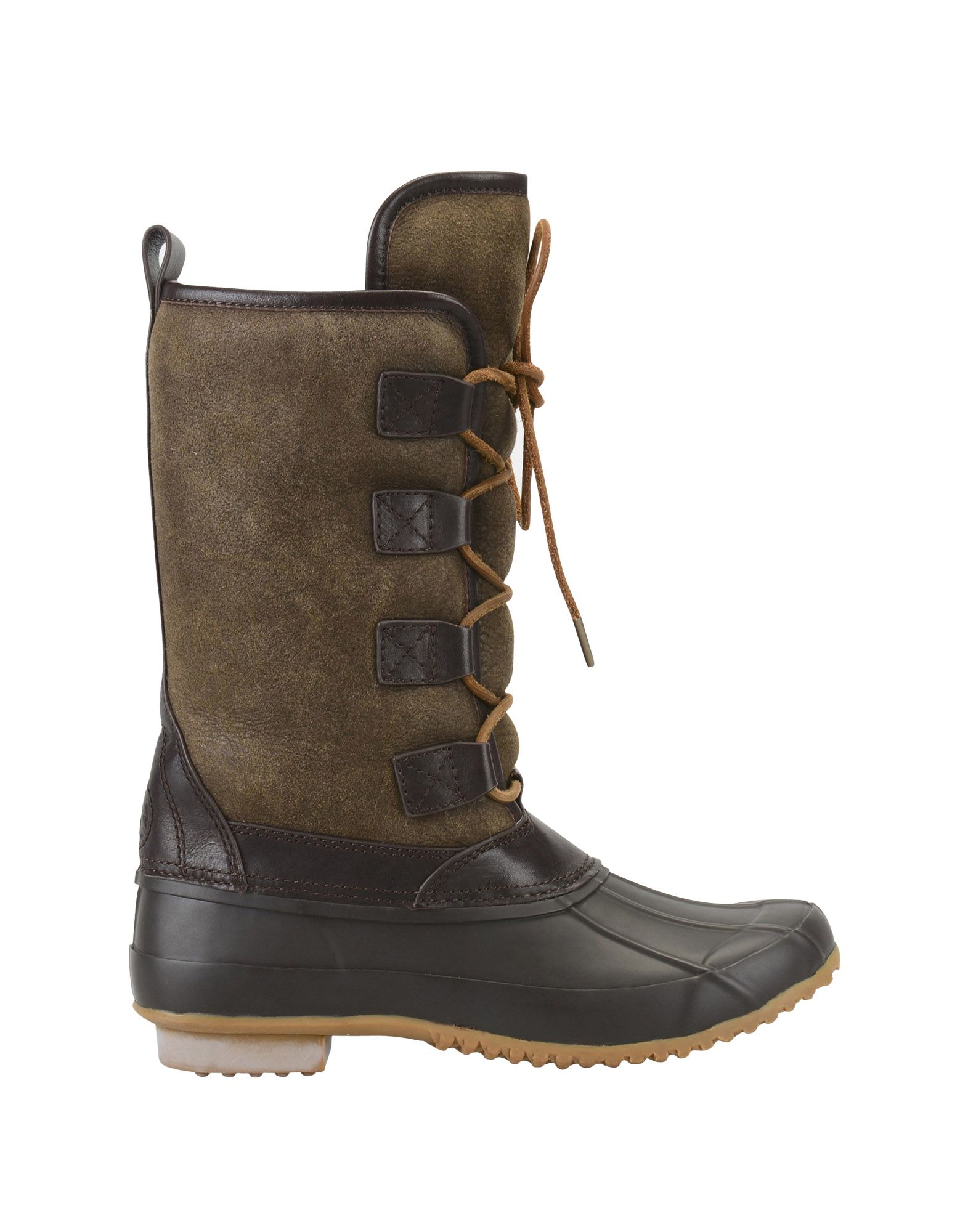 Frye Schuhe Stiefel Damen  11446249NE Heiße Schuhe Frye eae564