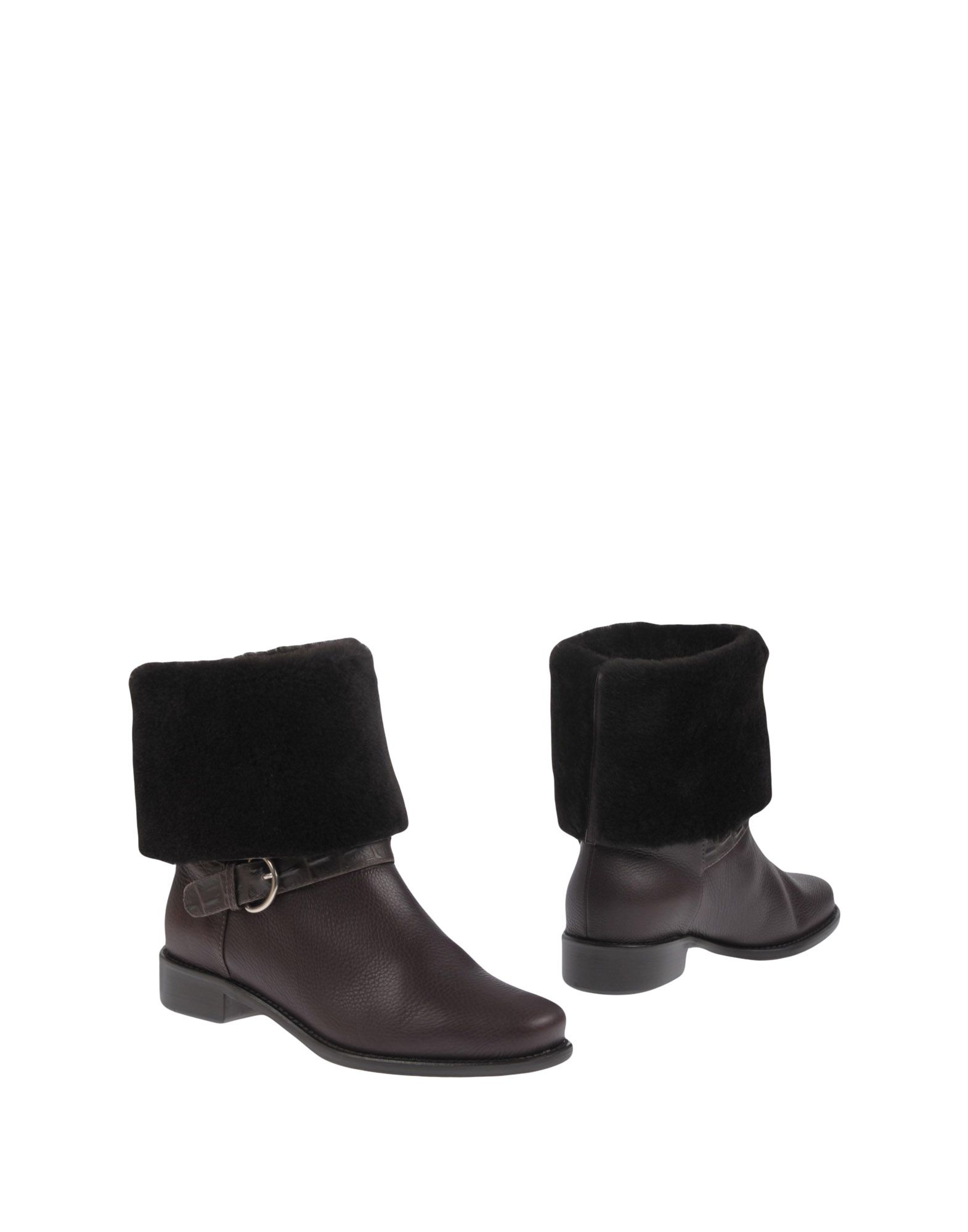 Rabatt Schuhe Stiefelette Dibrera By Paolo Zanoli Stiefelette Schuhe Damen  11446252IR 8b0f83