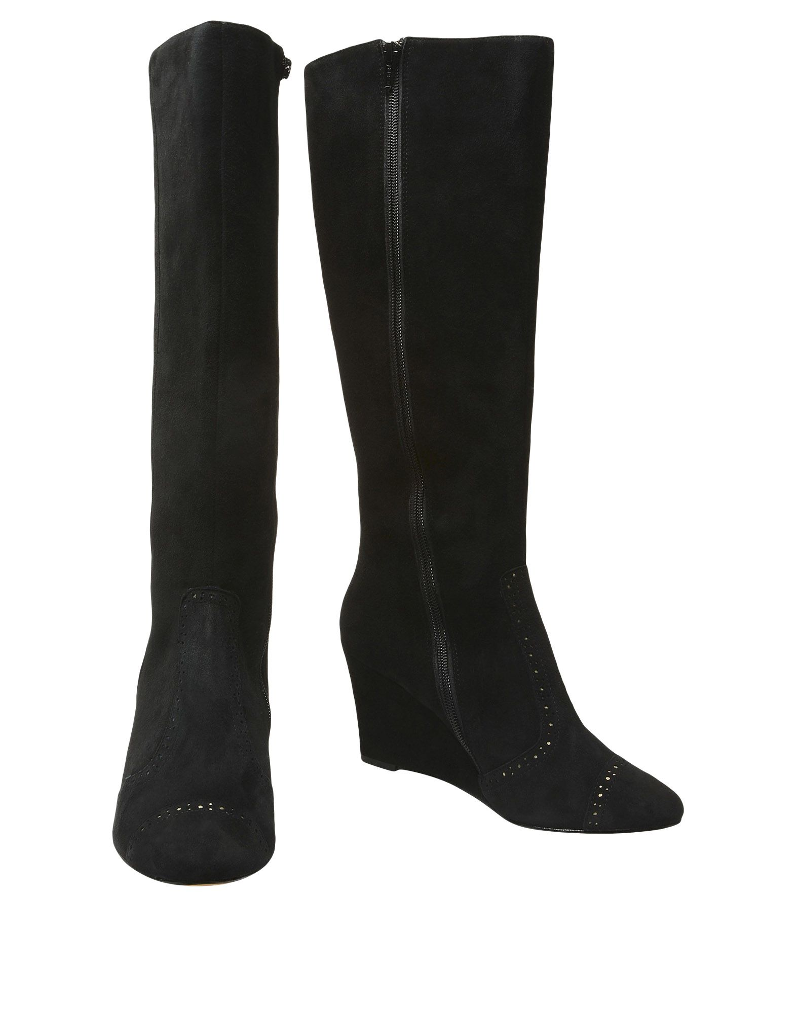 Lucy Choi London Stiefel Damen 11446254XJGut  11446254XJGut Damen aussehende strapazierfähige Schuhe ed8636