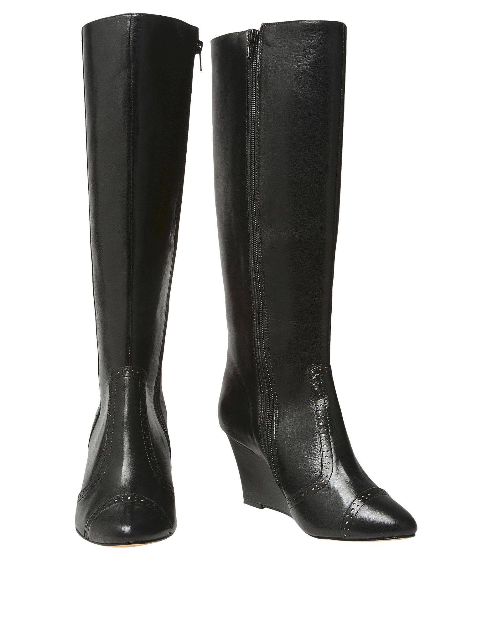 Lucy Choi London Stiefel Neue Damen  11446258OB Neue Stiefel Schuhe 3fbda5
