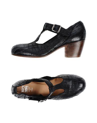 for salg footlocker utløp nyeste Moma Shoe billig beste stedet rabatt nye stiler 3cSUqJ7u