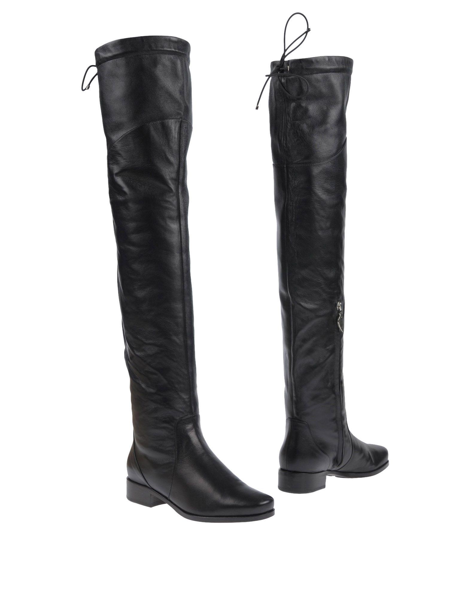 Sneakers Diadora Uomo - 11401561CB Scarpe economiche e buone