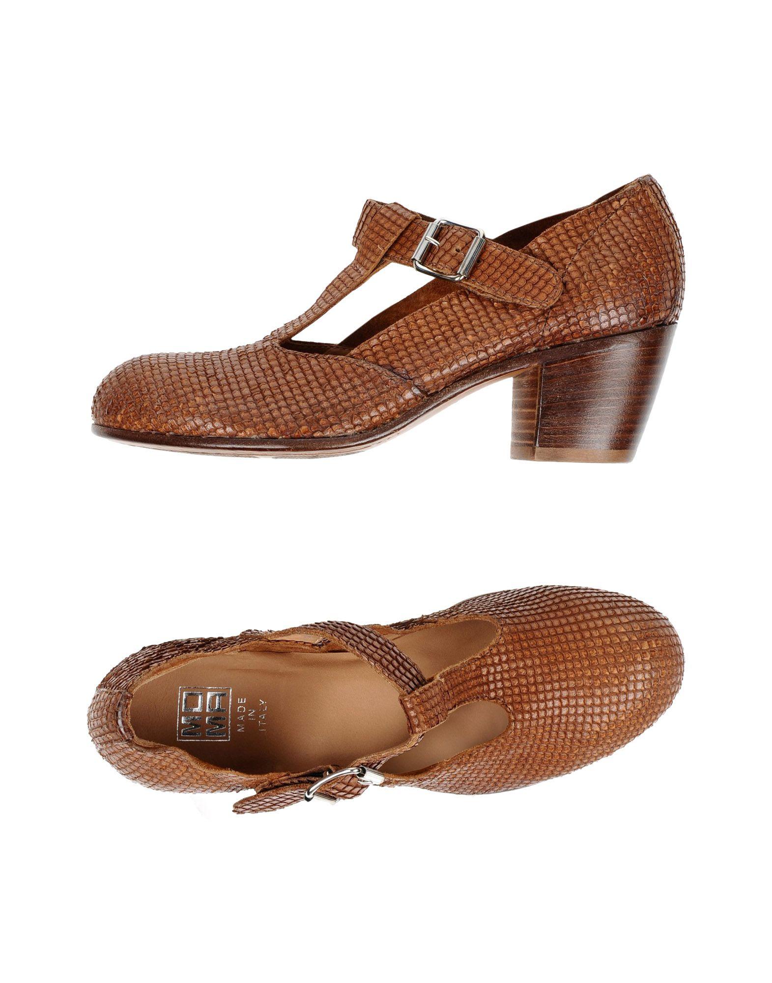 Sandali Belstaff Donna - 11535559LP Scarpe economiche e buone