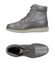 4617928dc Timberland Mujer - compra online botas
