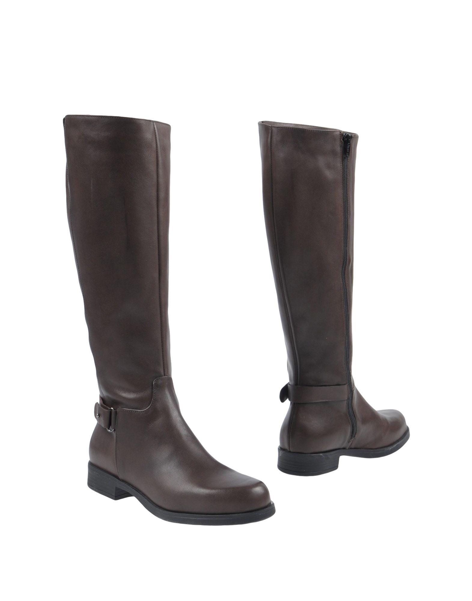 Gut um billige Damen Schuhe zu tragenManufacture D'essai Stiefel Damen billige  11446287KB 1d3ce2