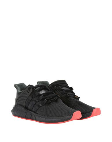 ADIDAS ORIGINALS EQT SUPPORT 93/17 Sneakers