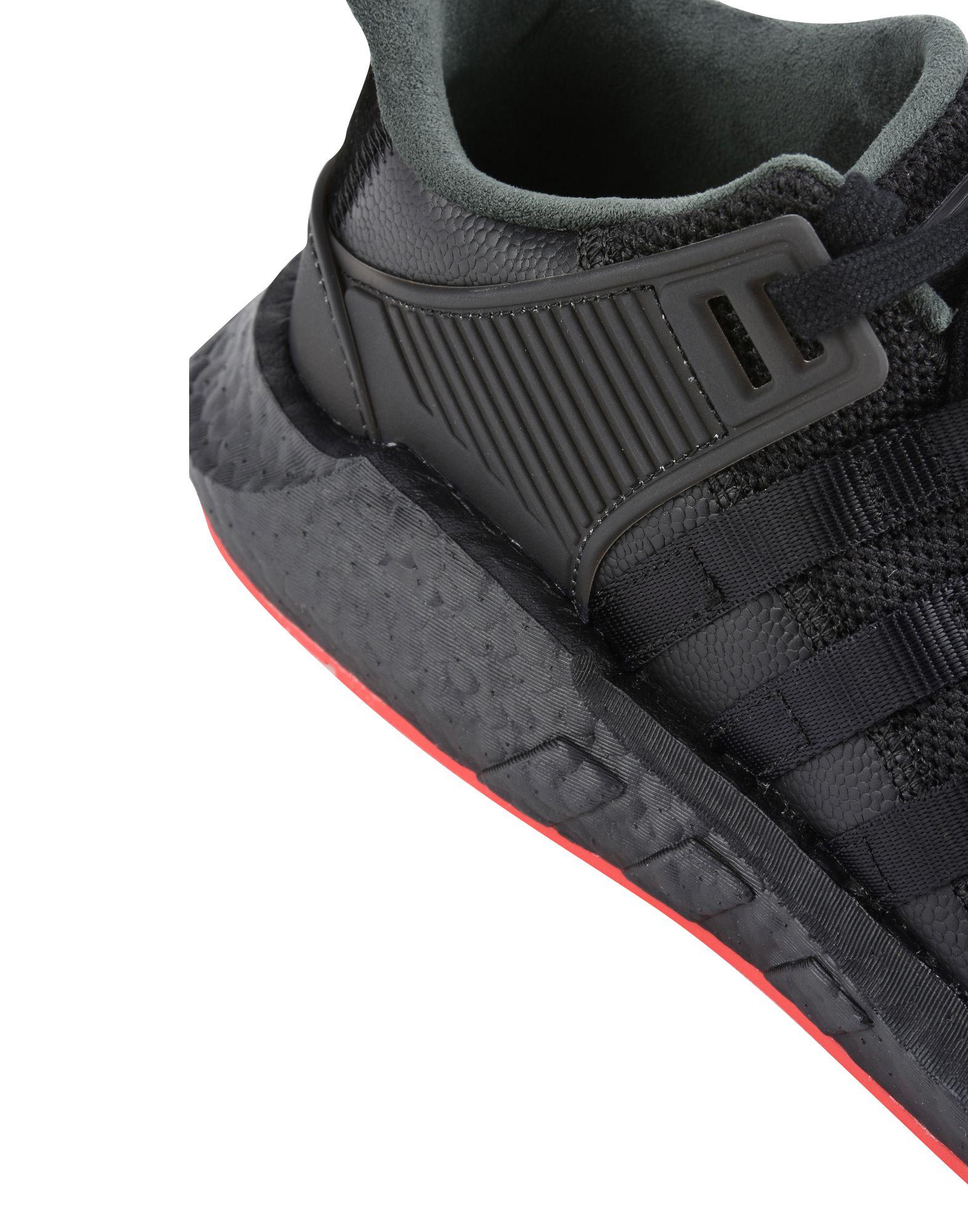 Sneakers Adidas Originals Eqt Support 93/17 - Homme - Sneakers Adidas Originals sur