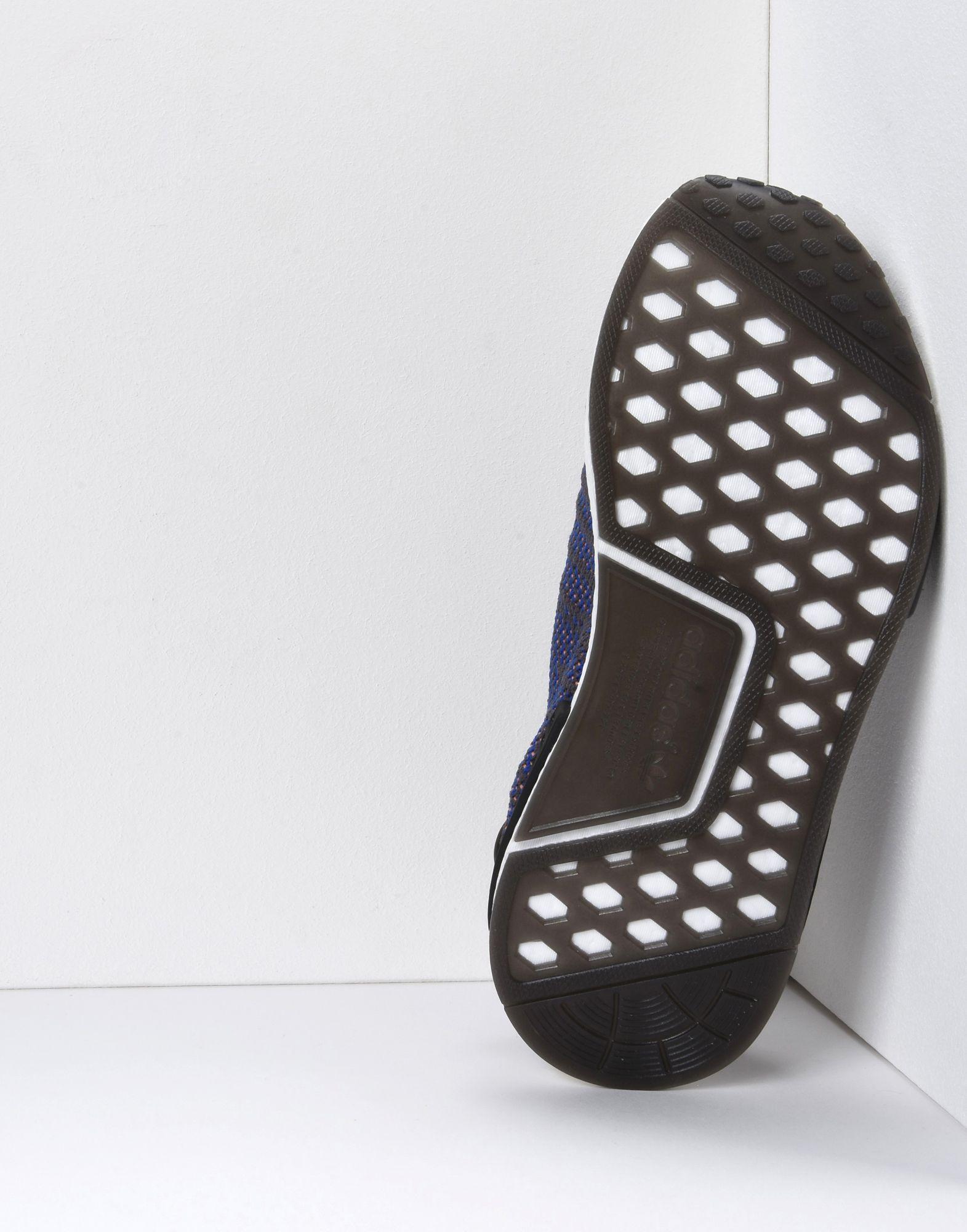 Adidas Adidas Adidas Originals Nmd_R1 Stlt Pk - Sneakers - Men Adidas Originals Sneakers online on  Australia - 11446301NB 60c38f
