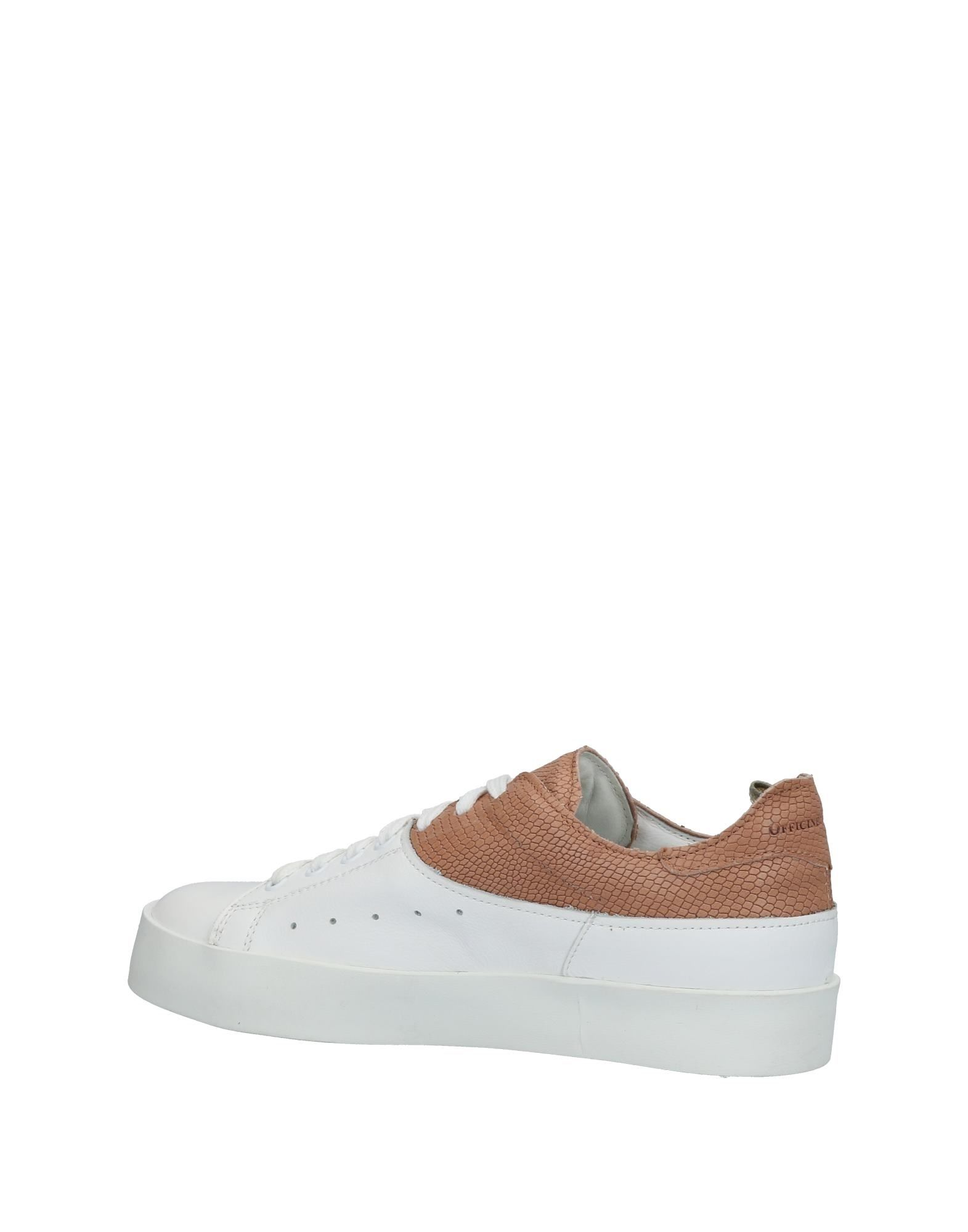Officine Italia Creative Italia Officine Sneakers Damen Gutes Preis-Leistungs-Verhältnis, es lohnt sich 0212e1