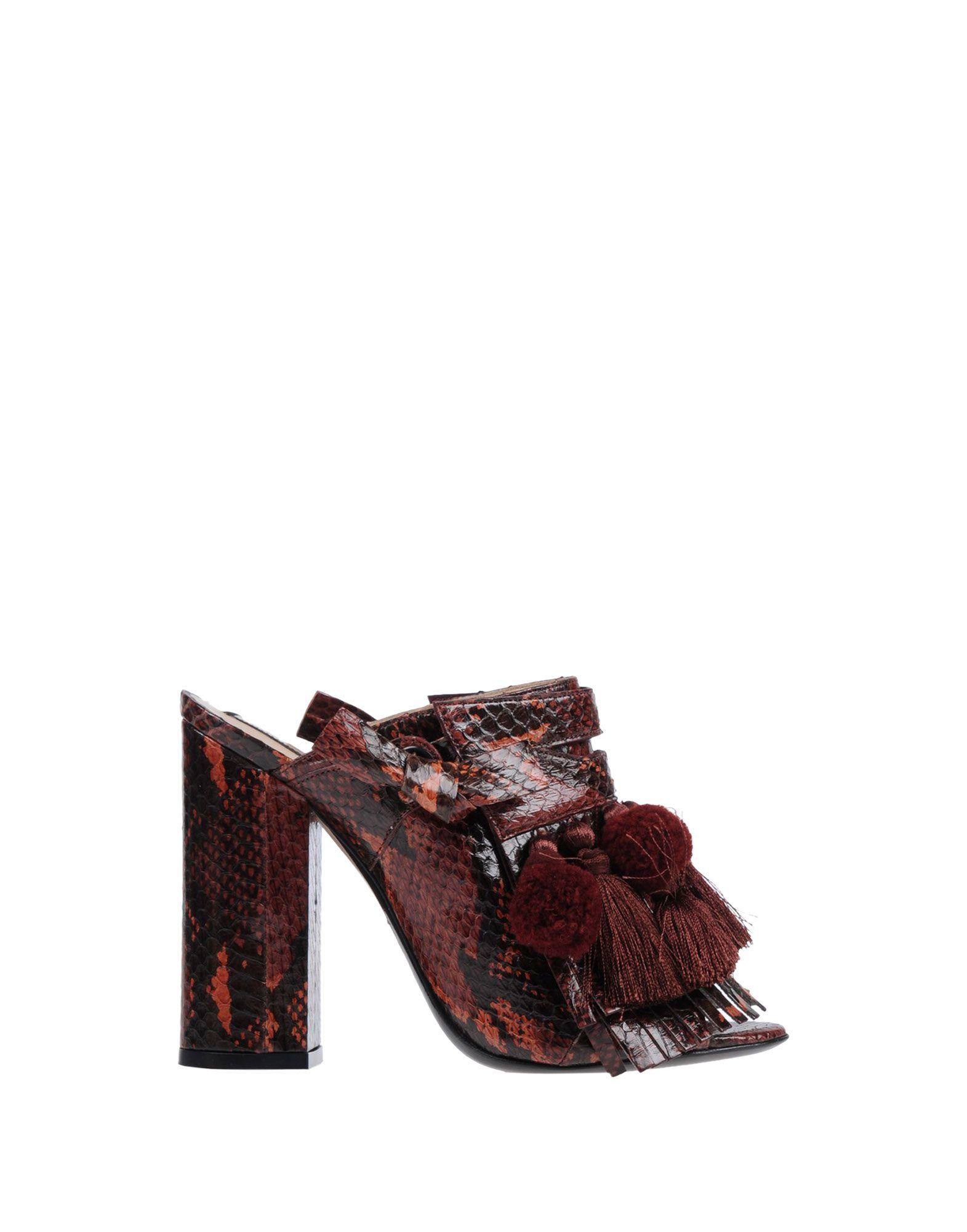 N° 21 Sandalen aussehende Damen  11446321RNGünstige gut aussehende Sandalen Schuhe 5296f7