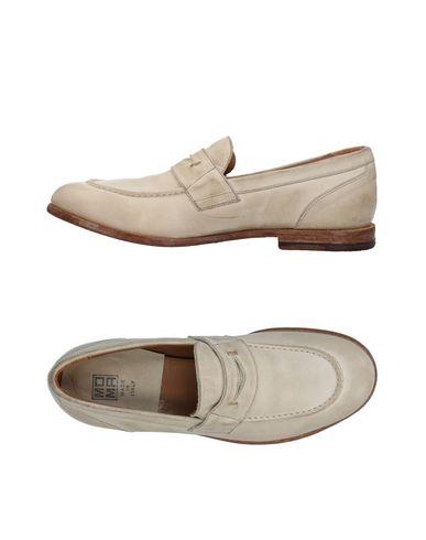 Zapatos con descuento Mocasín Moma Hombre - Mocasines Moma - 11446331WM Beige