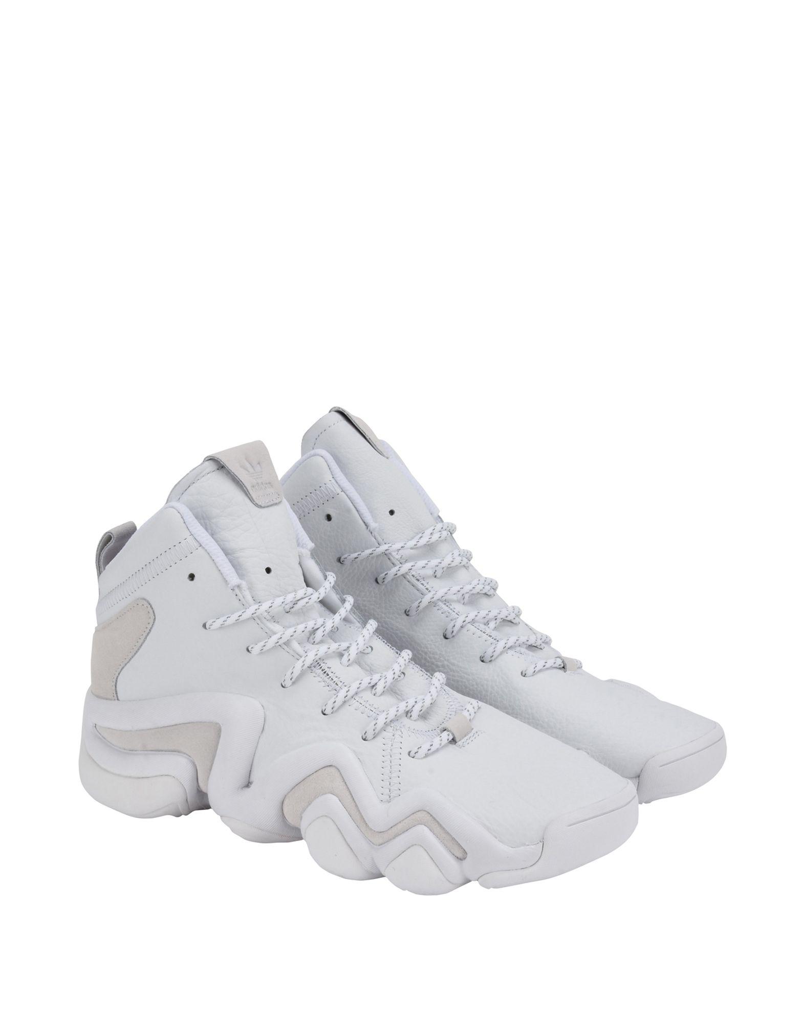 Adidas Originals Crazy 8 Adv (Asw)   (Asw) 11446343AO Heiße Schuhe bd6187