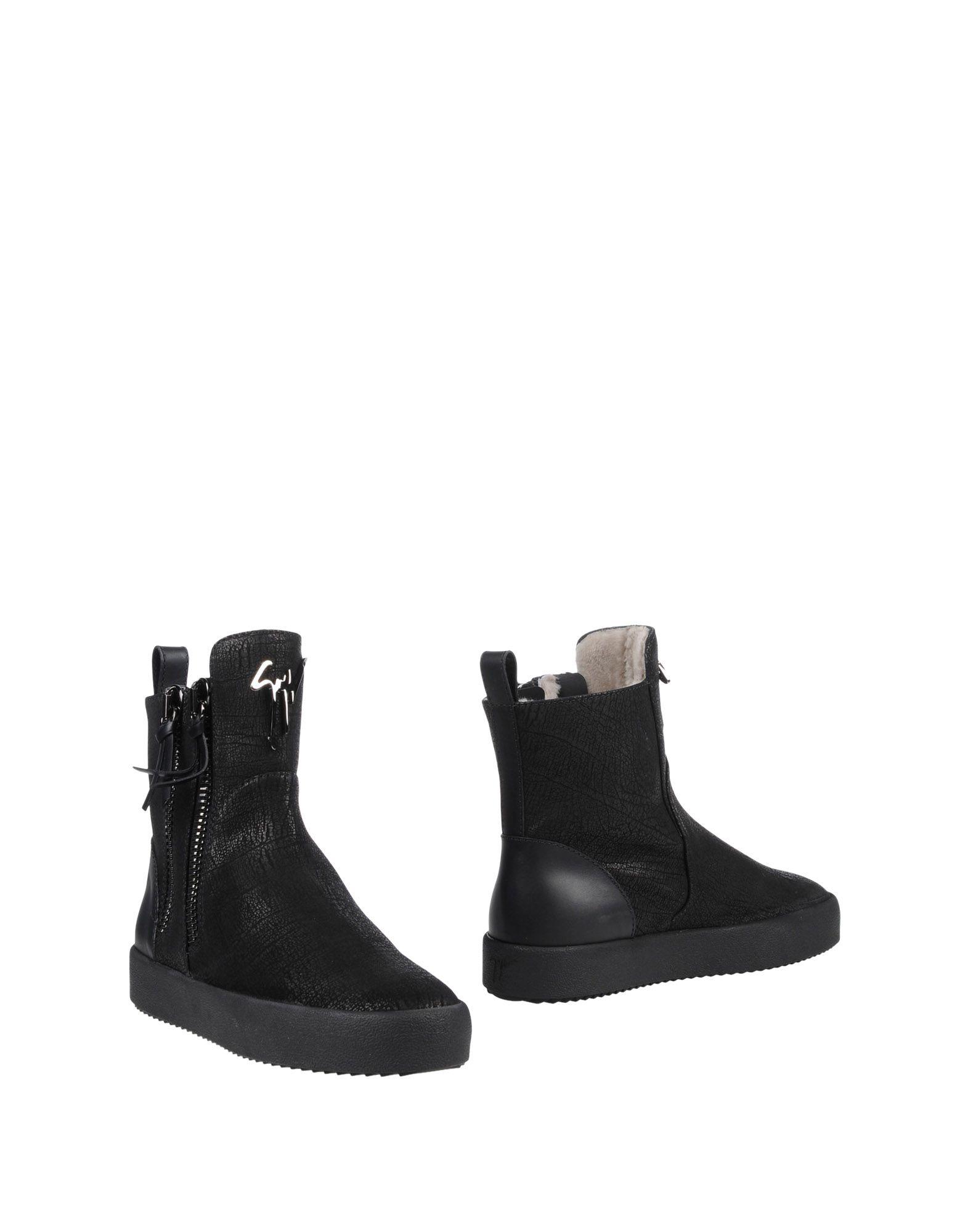 Sneakers Geox Donna - 11328649GX Scarpe economiche e buone