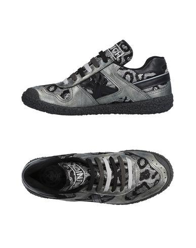 5c783118fc MUNICH Sneakers - Scarpe | YOOX.COM