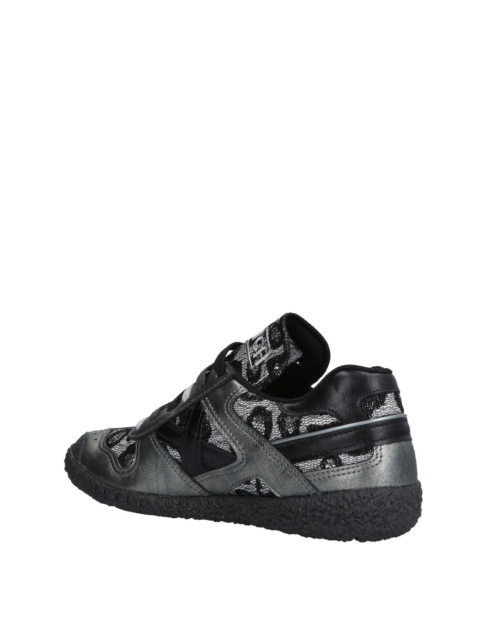 Scarpe economiche e resistenti Sneakers Munich Donna - 11446386HI