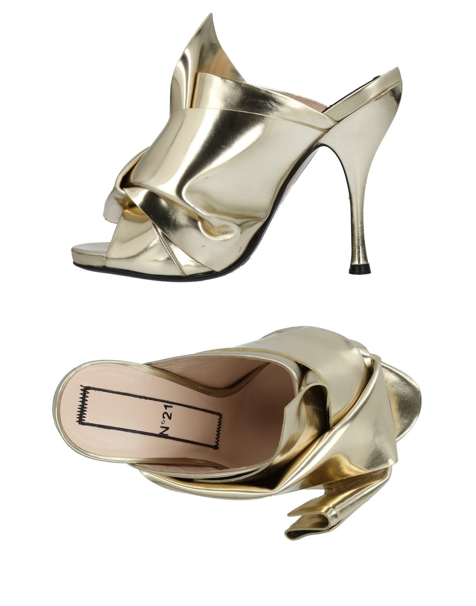 Alberto Fermani Fermani Sandals - Women Alberto Fermani Fermani Sandals online on  United Kingdom - 11446412TN 2fc7aa