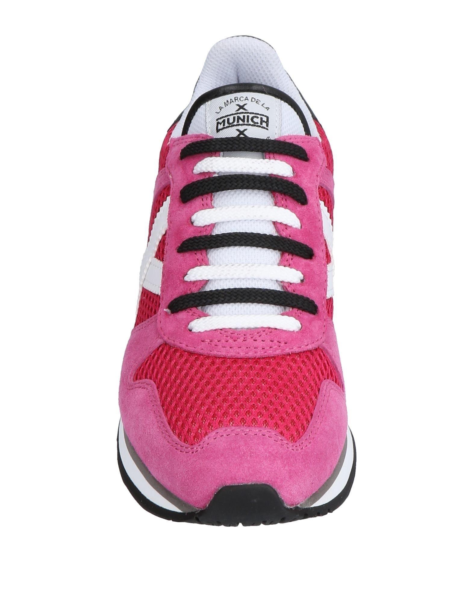 Munich Sneakers - Women Munich Canada Sneakers online on  Canada Munich - 11446456MJ c8eddc