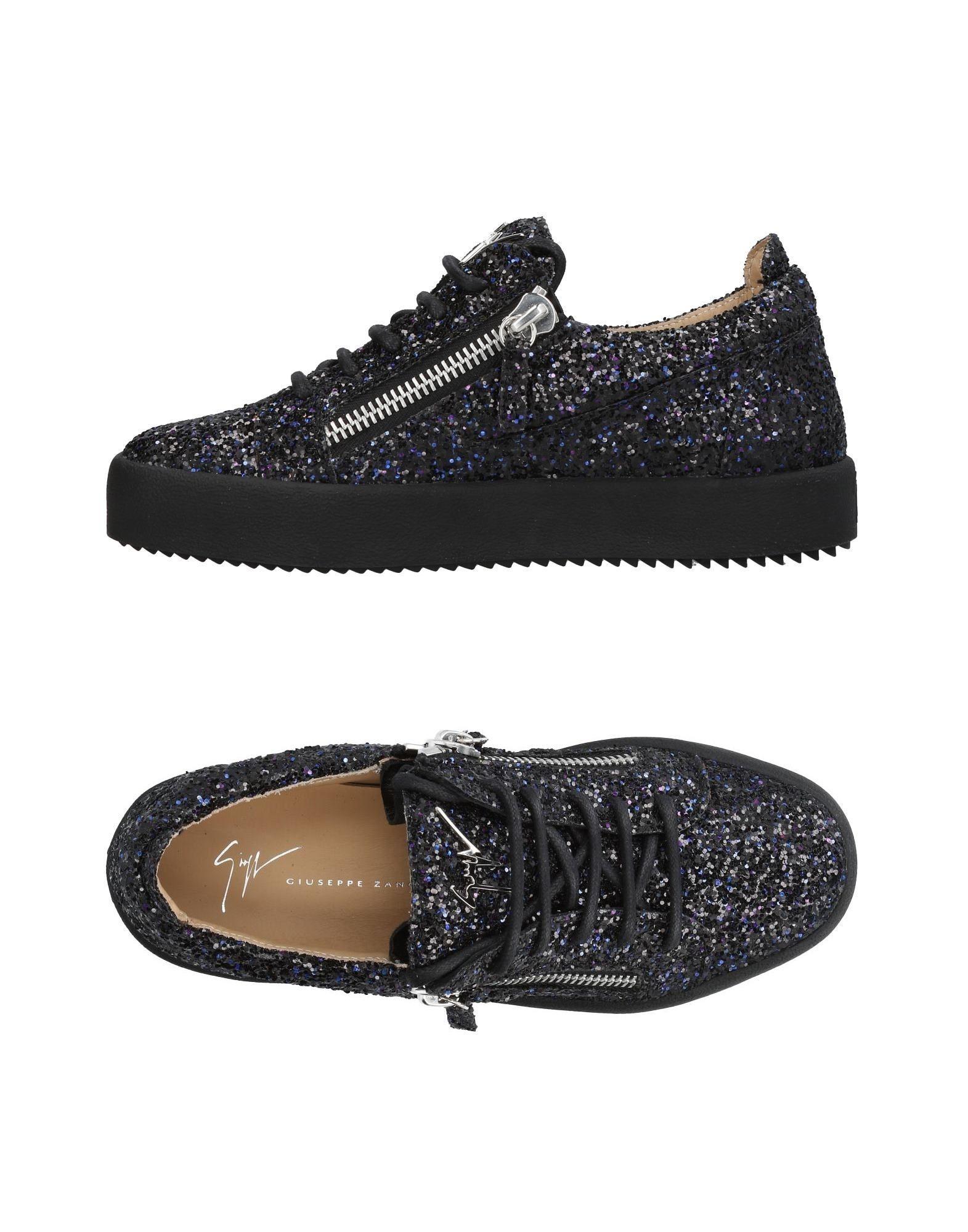 Giuseppe Zanotti Sneakers - Women Giuseppe Zanotti Canada Sneakers online on  Canada Zanotti - 11446474TW f7c939