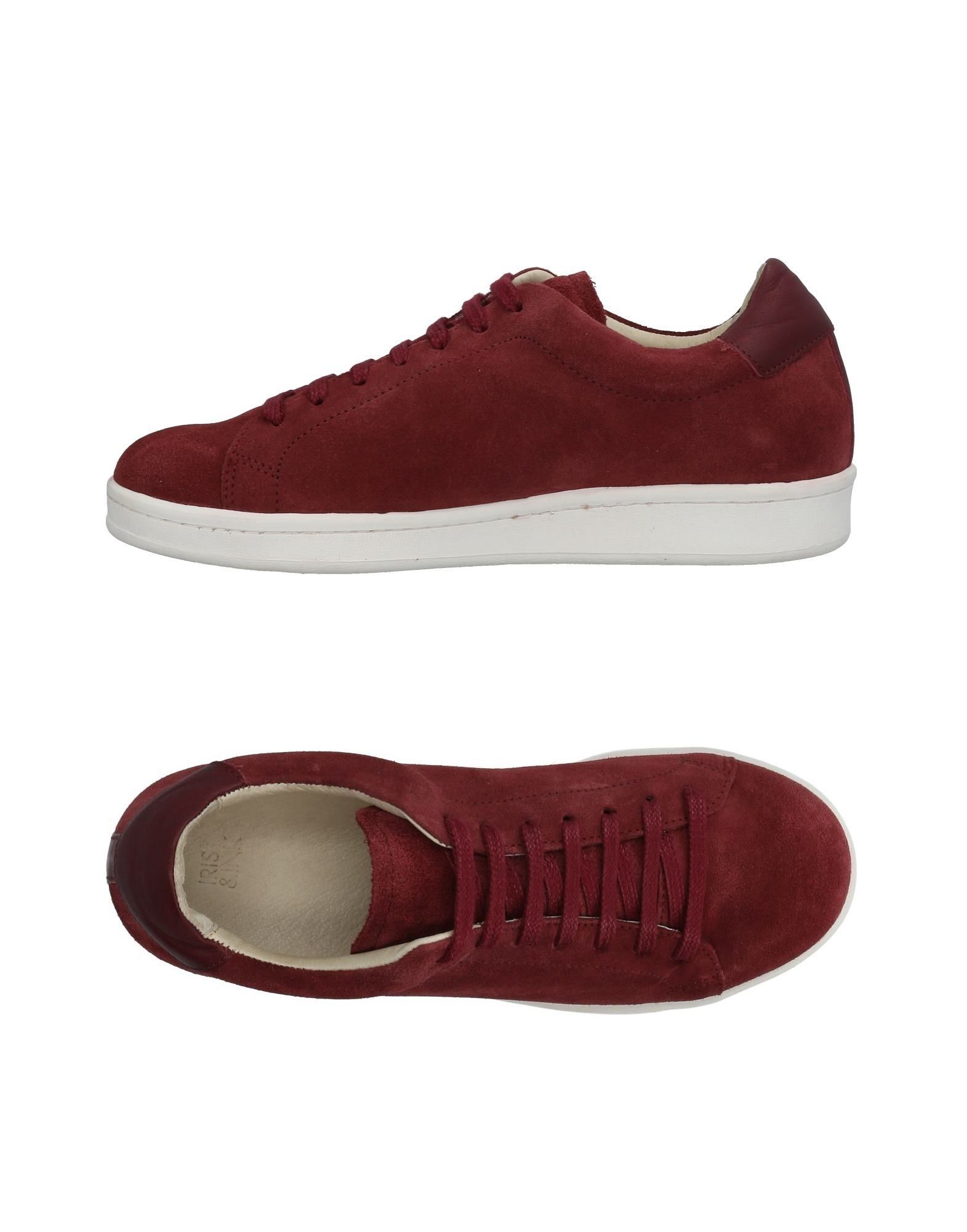Sneakers Iris & Ink Donna - 11446478LO