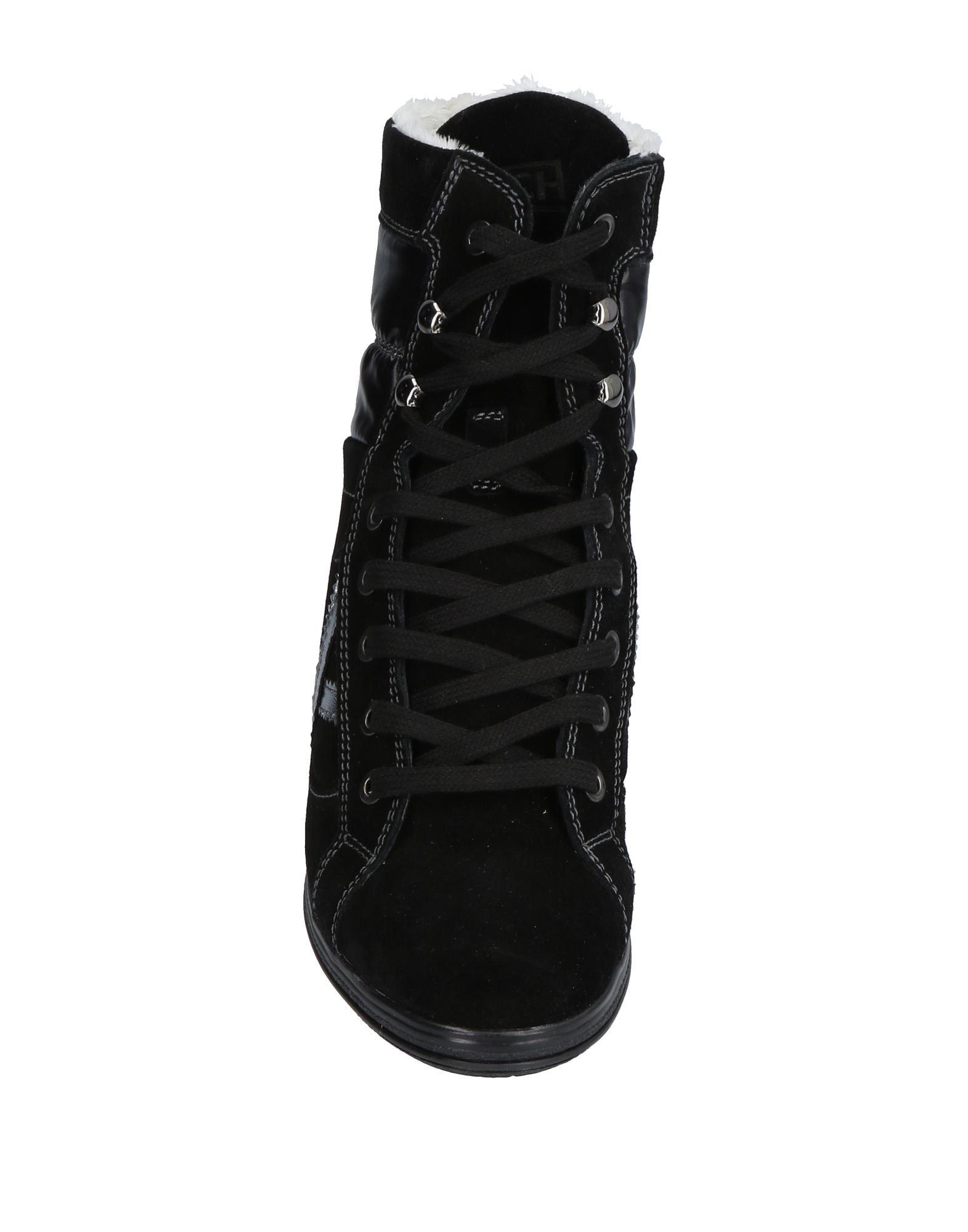 Munich 11446485TH Turnschuhes Damen 11446485TH Munich Gute Qualität beliebte Schuhe b088d1