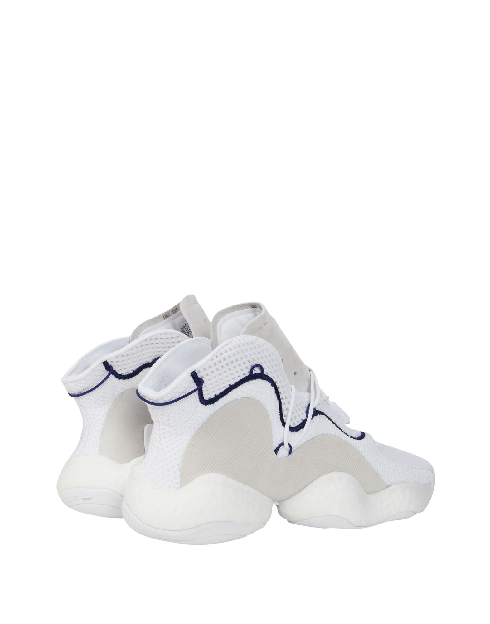 Adidas Originals Crazy Byw Lvl 1  11446495PB Heiße Schuhe Schuhe Schuhe 3dbe8b